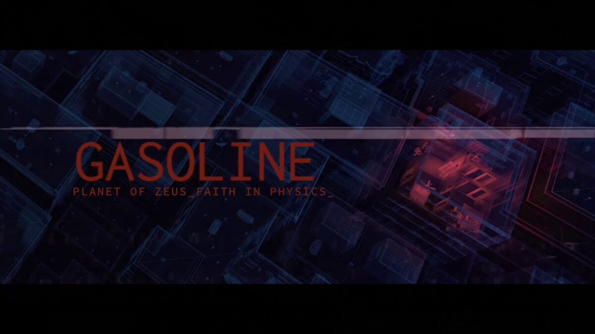 "Planet of Zeus- Ακούστε το ""Gasoline"" από τον επερχόμενο δίσκο τους"