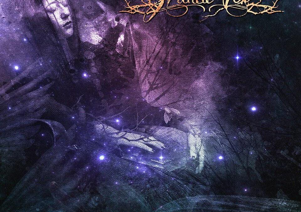 """GRANDE FOX – EP """"Kulning"""" **REVIEW**"""