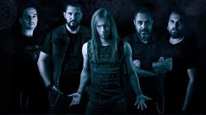"""Silent Winter- """"Οι ορισμοί και η προσέγγιση του power metal έχουν αλλάξει"""