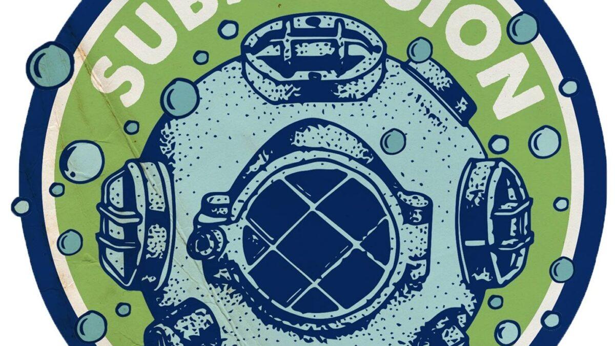 Τρίτη κυκλοφορία της Submersion Records για τους Kalabrian Syndrome