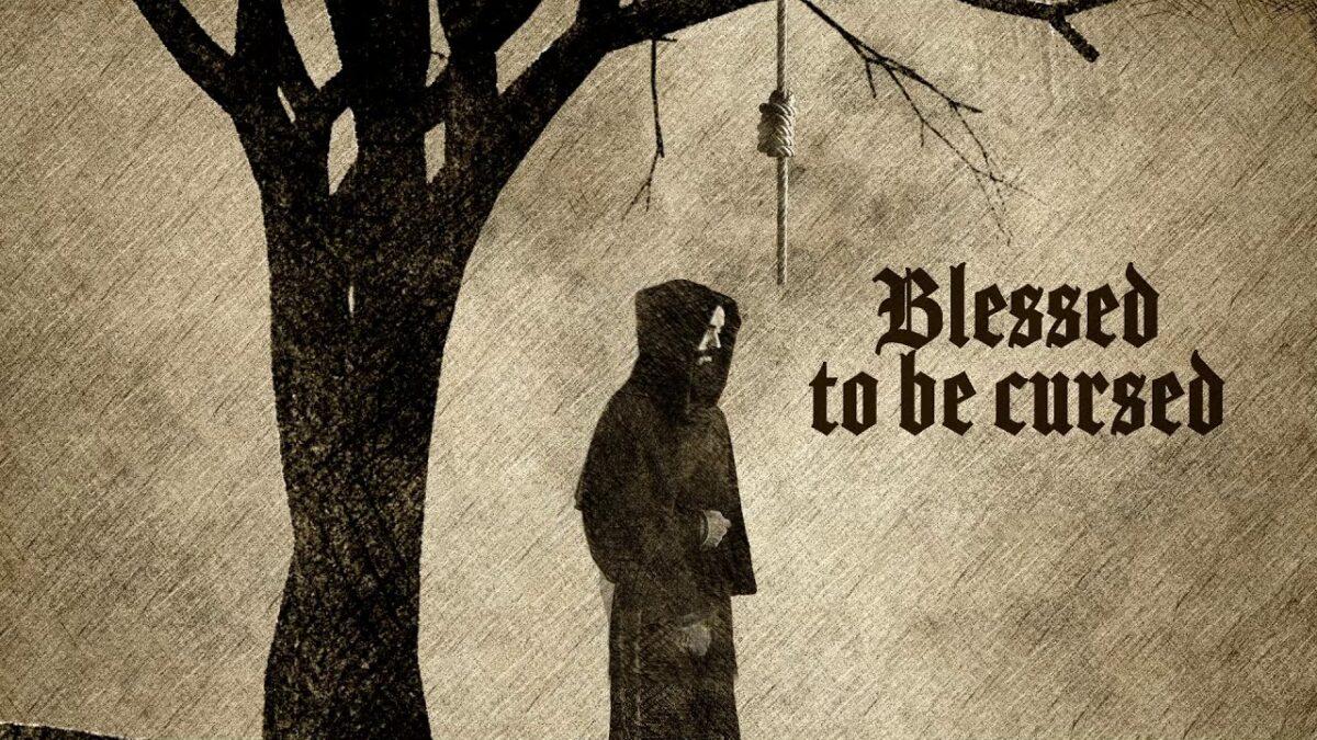 Νέο lyric video στη δημοσιότητα από τους Serpent Lord