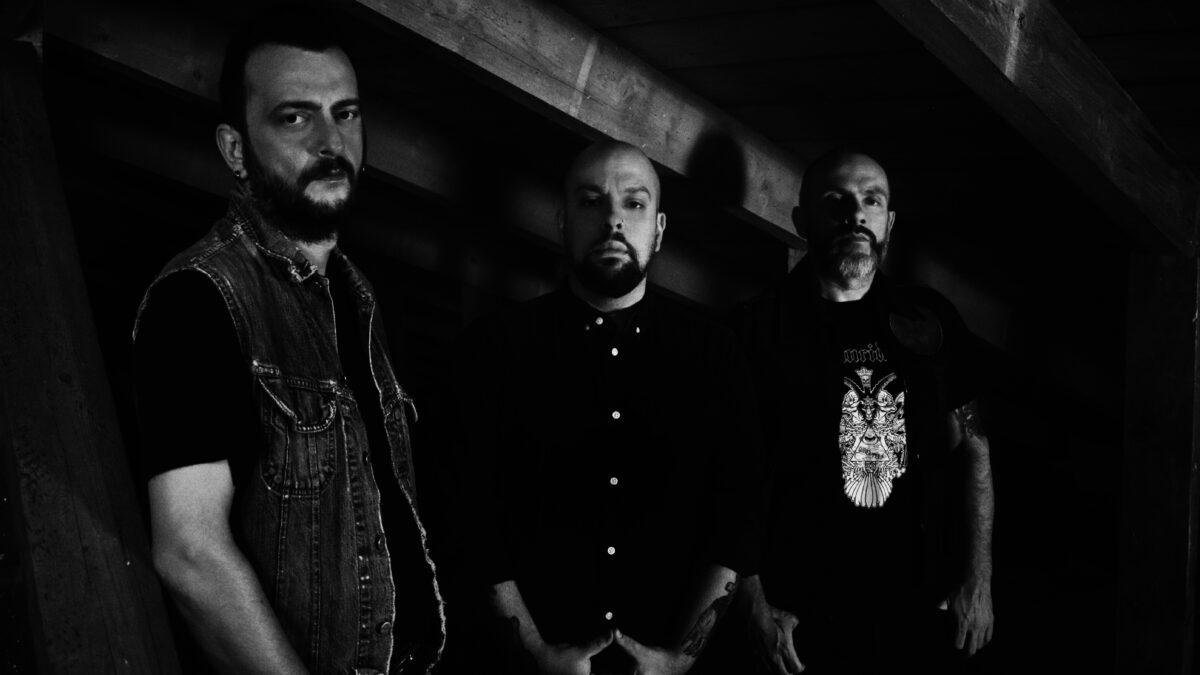 Ακουστικό EP και νέο video από τους Black Soul Horde