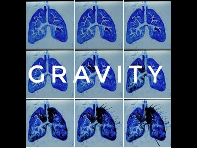 "Motiff – Ακούστε το νέο τους single ""Gravity"""